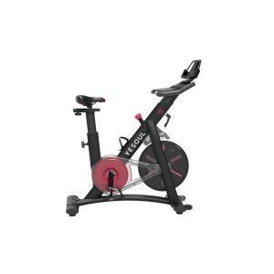 Bicicleta Spinning Indoor Xiaomi Smart Yesoul S3 Negro