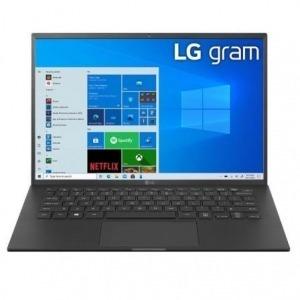 """Portátil LG Gram 14Z90P-G.AR55B Intel Core i5-1135G7/ 8GB/ 512GB SSD/ 14""""/ Win10"""