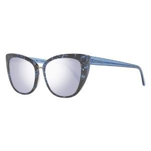 Gafas de Sol Mujer Guess GM0783 5589C (ø 55 mm)