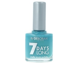 Esmalte de uñas 7 Days Long Deborah