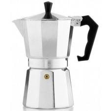 Cafetera para expreso 06 tazas MARCA IMUSA