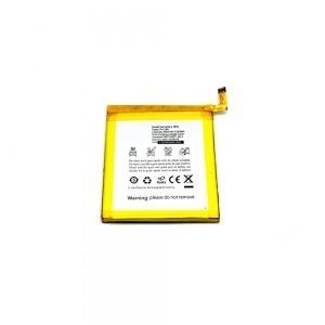 Bateria BQ Aquaris E5 4G E5S 2850 mAh