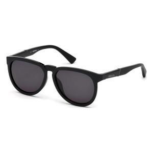 Gafas de Sol Infantiles Diesel DL02725001A (ø 50 mm)