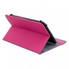 Funda E-vitta Stand 2P Universal para Tablets de 7