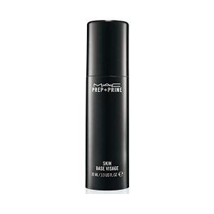 Prebase de Maquillaje Prep + Prime Mac (30 ml)