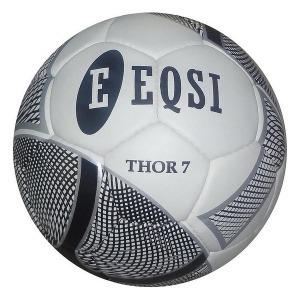 Balón de Fútbol 7 Eqsi Thor 40001.UNI.