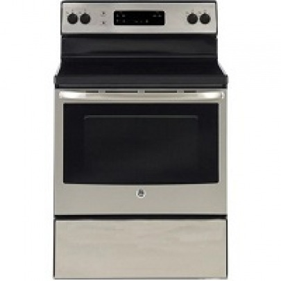 Mabe - Oven - With Light 30in