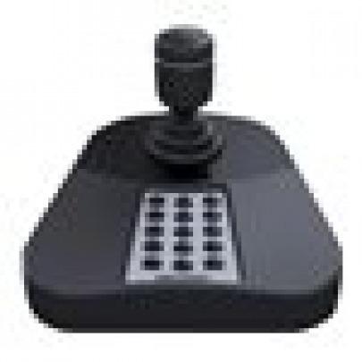 Hikvision - Joystick DVR/NVR USB 3-AXIS - For PTZ