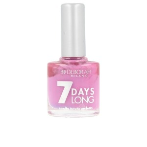Esmalte de uñas 7 Days Long Deborah 801