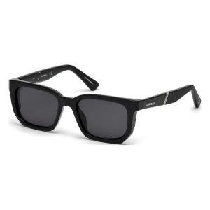 Gafas de Sol Infantiles Diesel DL02574701A (ø 47 mm)