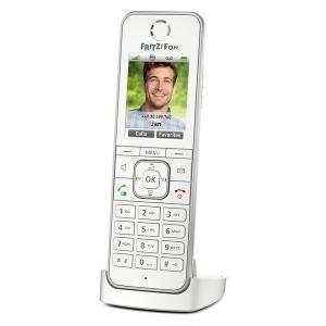 Teléfono Fritz! 20002875