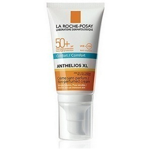 Protector Solar Facial La Roche Posay SPF 50 (50 ml)