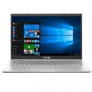 "Portátil Asus VivoBook F415JA-BV882T Intel Core i3-1005G1/ 8GB/ 256GB SSD/ 14""/ Win10 S"