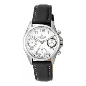 Reloj Infantil Radiant RA385706 (36 mm)