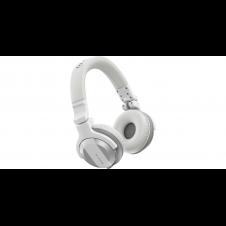 Pioneer Dj HDJ-CUE1BT-W Blanco Auricular Dj Bluetooth