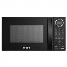 Mabe - Microwave oven - Digital