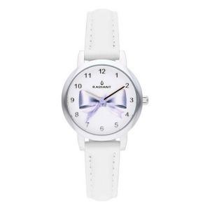 Reloj Infantil Radiant RA497602 (Ø 28 mm)