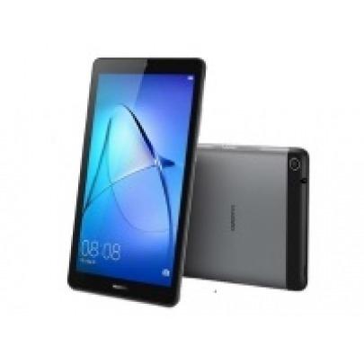 HUAWEI MediaPad - T3 3G - 7