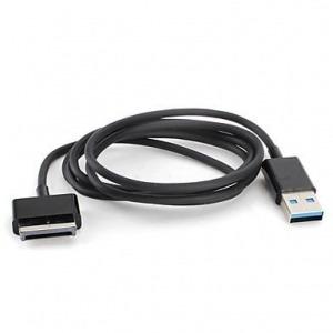 Cable de datos Asus