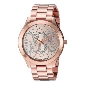 Reloj Mujer Michael Kors MK3591