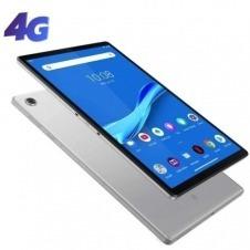 Tablet Lenovo Tab M10 FHD Plus (2nd Gen) 10.3