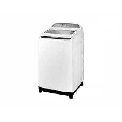 Samsung - Washing machine - 15Kg White