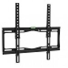 Xtech - Wall mount bracket - Tilt 32-55