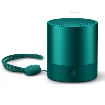 Huawei CM510 - Speakers - Emerald green - 55031187