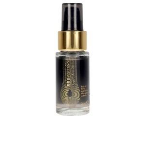 Aceite Reparador Integral Dark Oil Sebastian (30 ml)