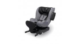 Axkid sistema modular: Modukid Seat, Infant y Base