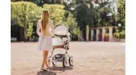 Manual completo sobre carritos de bebé y cómo elegir acertadamente