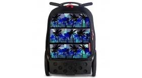 La mochila más práctica para los más pequeños: Mochila Roller de Nikidom