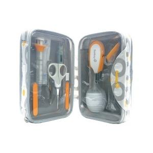 Set de Higiene Essenciales Cuidado y Salud de Safety
