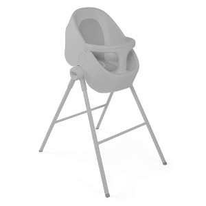 Asiento Baño Chicco Bubble Nest