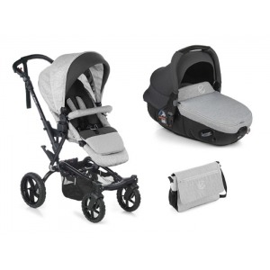 Carrito Jane Crosswalk R Matrix Light 2 2019