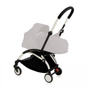 Chasis silla de paseo Babyzen Yoyo 0+