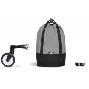 Bolsa de la compra Babyzen YOYO Bag