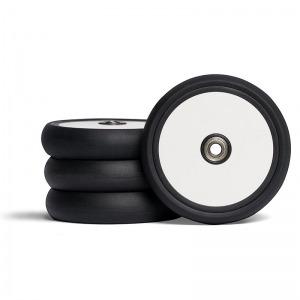 YOYO pack de ruedas