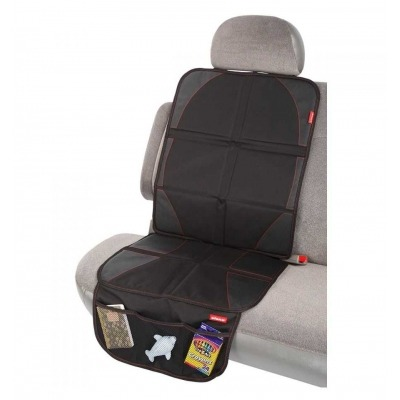 Protege asientos Diono Ultra Mat