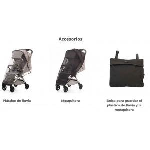 3c9afb7e1b5f Color Pack Babyzen para Silla de Paseo Yoyo+ 6+ - Disbaby - Tienda ...