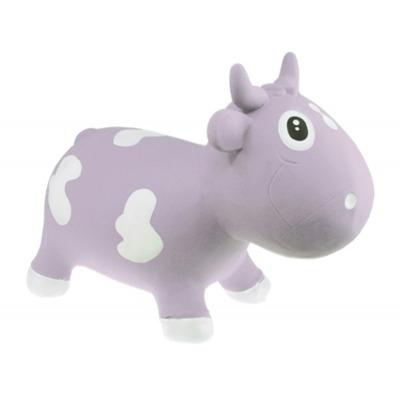 Vaca saltarina Kidzzfarm Betsy Lila