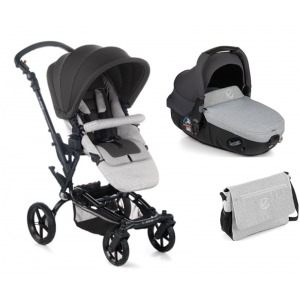 Carrito Jane Epic Matrix Light 2 2019