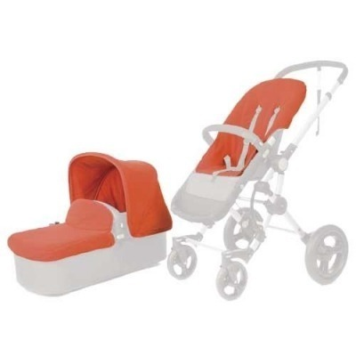 Set de invierno Polar Baby Ace 042