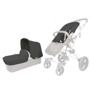 Set Lona Basic Baby Ace 042