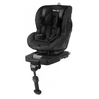 Silla de Coche Be Cool Twist 2.0 G0+/1 Isofix 2019