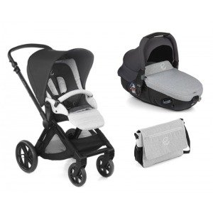 Carrito Muum de Jane Matrix Light 2