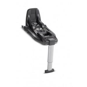 Base Isofix para la silla del Grupo 0+ Darwin I-Size de Inglesina