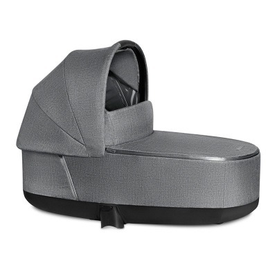 Capazo Lux Cybex Priam Carry Cot 2020