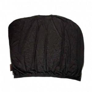 Cobertor Immiebear Ventana Universal
