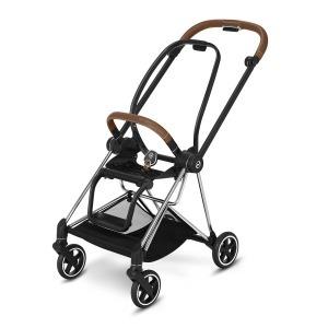 Chasis Cybex Mios para silla de paseo 2020